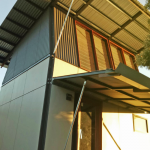 5 Reasons to Choose Steel as Your Residential Construction Material