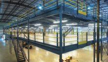 Steel Still Offers Savings